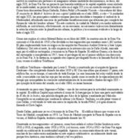 Gran Vía video text [in Spanish].pdf